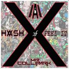 Mr. Collipark, HXXSH & AAA - Feel It (Original Mix) [2015]