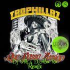 Tropkillaz - Que Pasa Amigo (DJ Niki & DJ Alex Rio Remix) [2015]