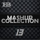 House Brazers - Mashup Collection #13 [2015]