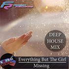 Everything But The Girl � Missing (Dj Kapral Remix) [2015]