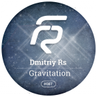 Dmitriy Rs - Gravitation (Original Mix) [2015]