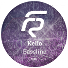 Kello - Bassline (Original Mix) [2015]