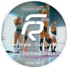 Eric Prydz - Call On Me (Dj Jurbas Remix) [2015]
