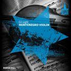 DJ Light - Montenegro Violin [2015]