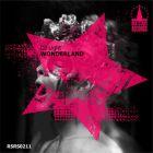 DJ Light - Wonderland [2015]