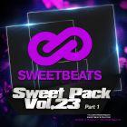 Sweet Beats - Sweet Pack Vol. 23 Part 1 [2015]