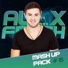 Alex Fresh - Mash Up Pack 6 [2015]