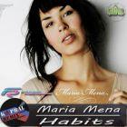 Maria Mena � Habits (Dj Kapral Remix) [2015]