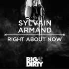 Sylvain Armand - Right About Now (Original Mix) [2015]