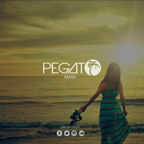 Walk Off The Earth - Summer Vibe (Pegato Remix) [2015]