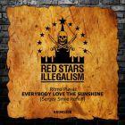 Ritmo Playaz - Everybody Love The Sunshine (Sergey Smile Remix) [2015]