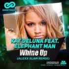 Kat DeLuna Feat. Elephant Man - Whine Up (Alexx Slam Remix) [2015]