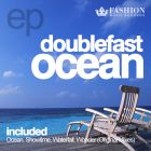 Doublefast - Ocean (World Official EP) [2015]