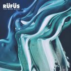 RÜFÜS - You Were Right (Nora En Pure Remix) [2015]