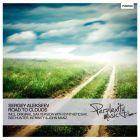 Sergey Alekseev - Road To Clouds (Original Mix; Intrinity; John Manz; Bee Hunter Remix's; Sax Version) [2015]