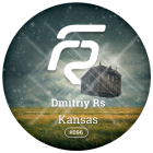 Dmitriy Rs - Kansas (Original Mix) [2015]