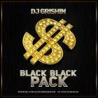 Dj Grishin - Black Black Pack [2015]