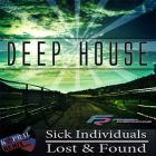Sick Individuals - Lost & Found (Dj Kapral Remix) [2015]