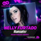 Nelly Furtado � Maneater (Martynoff Remix) [2015]