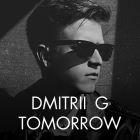Dmitrii G - Tomorrow (Original Mix) [2015]