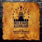 Sisy Ey - Ain't Got Nobody (Illona & Diaz Remix) [2015]