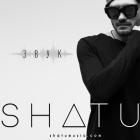 Shatu - ���� (Original Mix) [2015]