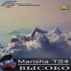Marisha TS4 - ������ (Dj Kapral Remix) [2015]