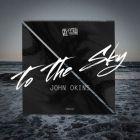 John Okins - To The Sky (Original Mix) [2015]