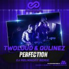 Twoloud & Qulinez - Perfection (DJ Melnikoff Remix) [2015]