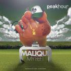 Malique; Mobin Master, Carerra, Trillogee; Excellia; Oliver Twizt; Yan De Mol; Ydm [2015]