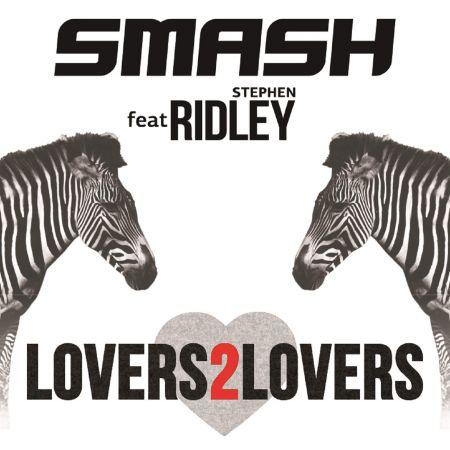 Smash lovers 2 lovers скачать песню