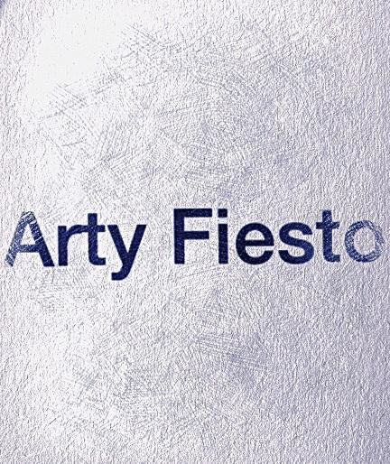 Arty Fiesto's EDM Mashup Pack vol.1 [2015]