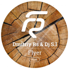 Dmitriy Rs & Dj S.I - Flyer (Extended Version) [2015]