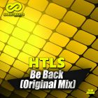 Htls - Be Back (Original Mix) [2015]
