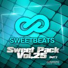 Sweet Beats - Sweet Pack Vol. 25 Part 2 [2015]