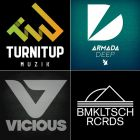 Just Arnold & Mischa Samuel Feat. Maria Nayler - Lifetime (Original Mix); Rave Radio Feat. J. Gunnison - Whats Your Name (Vanilla Ace Remix); Scott Forshaw & Greg Stainer Feat. Lucy Clarke - Through The Night (Original Mx); Vato Gonzalez &amp