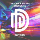Chuckie x RiverO - Energetic (Original Mix) [2015]