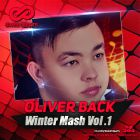 Oliver Back - Winter Mash Vol. 1 [2015]