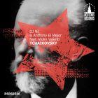 Dj Nil & Anthony El Mejor feat. Violin Valenti - Tchaikovsky [2015]