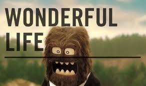 Seeed - Wonderful Life [2011]