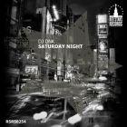DJ DNK - Saturday Night [2016]