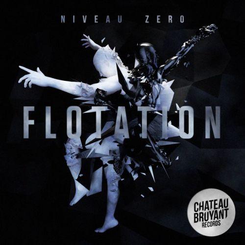 Niveau Zero feat. Janset - So Dead [2016]