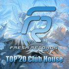 TOP 20 Club House (������) [2016]