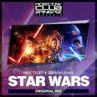 Mike Tsoff & German Avny - Star Wars (Original Mix) [2016]