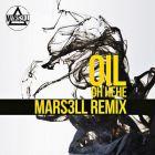 Oil - Oh HeHe (Mars3ll Remix) [2016]
