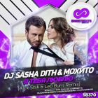 DJ Sasha Dith & ������ � � ���� ����� (Alex Shik & Leo Burn Remix) [2016]