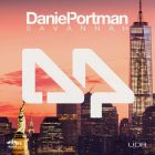 Daniel Portman - Another Round (Original Mix) [2016]