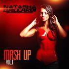 Dj Natasha Baccardi - Mash Up Vol. 1 [2016]