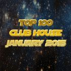Top 100 Club House (������) [2016]