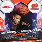Eva Simons feat. Sidney Samson - Bludfire (Vasiliy Francesco & WildMilk Remix) [2016]